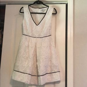 Anthropologie Dresses - Anthropologie Tilly Dress by Wolven
